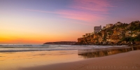 2014april_01042014_6_53_freshwater_sunrise_beach_ocean_sydney_northern_beaches_nsw_australia_by_lena_postnova