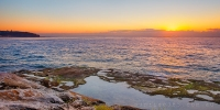 2014april_02042014_7-13_curl_curl_sunrise_beach_ocean_sydney_northern_beaches_nsw_australia_by_lena_postnova