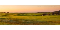 2014april_03042014_7_15_long_reef_golf_course_sunrise_beach_ocean_sydney_northern_beaches_nsw_australia_by_pavel_trotsenko