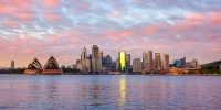 2014april_05042014_7-18_kirribilli_opera_house_sydney_harbour-_sunrise_sydney_nsw_australia_by_pavel_trotsenko