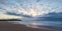 2014april_06042014_7_11_long_reef_sunrise_beach_ocean_sydney_northern_beaches_nsw_australia_by_pavel_trotsenko