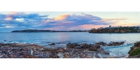 2014april_11042014_7-10_Freshwater_Sunrise_beach_ocean_Sydney_Northern_beaches_NSW_Australia_by_Pavel_Trotsenko_Lena_Postnova