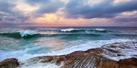 2014april_14042014_7-23_Curl_Curl_Sunrise_beach_ocean_Sydney_Northern_beaches_NSW_Australia_by_Pavel_Trotsenko_Lena_Postnova