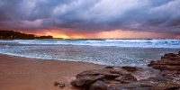 2014april_15042014_7-23_Freshwater_Sunrise_beach_ocean_Sydney_Northern_beaches_NSW_Australia_by_Pavel_Trotsenko_Lena_Postnova
