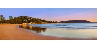 2014april_21042014_7-33_Palm_Beach_Sunrise_beach_ocean_Sydney_Northern_beaches_NSW_Australia_by_Pavel_Trotsenko_Lena_Postnova_