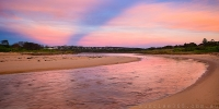 2014april_23042014_7-17_Long_Reef_Sunrise_beach_ocean_Sydney_Northern_beaches_NSW_Australia_by_Pavel_Trotsenko_Lena_Postnova