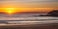 2014april_29042014_7-27_Manly_Sunrise_beach_ocean_Sydney_Northern_beaches_NSW_Australia_by_Pavel_Trotsenko