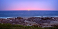2014april_30042014_7-24_Freshwater_Sunrise_beach_ocean_Sydney_Northern_beaches_NSW_Australia_by_Pavel_Trotsenko