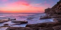 2013dec_d20122013_5-24_dee_why_sunrise_beach_ocean_sydney_northern_beaches_nsw_australia_by_lena_postnova