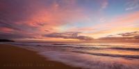 2013nov_n27112013_5_30_narrabeen_sunrise_beach_ocean_sydney_northern_beaches_nsw_australia_by_lena_postnova