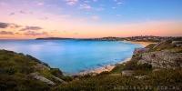 2013dec_d19122013_5-37_curl_curl_sunrise_beach_ocean_sydney_northern_beaches_nsw_australia_by_lena_postnova