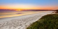 2014feb_02022014_6_18_hyams_beach_jervis_bay_sunrise_beach_ocean_sydney_northern_beaches_nsw_australia_by_lena_postnova_