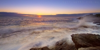 2014feb_07022014_6_11_curl_curl_sunrise_beach_ocean_sydney_northern_beaches_nsw_australia_by_pavel_trotsenko_
