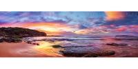 2014feb_20022014_6_25_curl_curl_sunrise_beach_ocean_sydney_northern_beaches_nsw_australia_by_lena_postnova