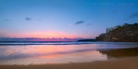 2014jan_01012014_5_33_freshwater_sunrise_beach_ocean_sydney_northern_beaches_nsw_australia_by_lena_postnova