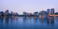 2014jan_02012014_5-40_opera_house_harbour-bridge_sunrise_sydney_harbour_nsw_australia_by_lena_postnova