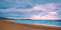 2014jan_08012014_5-44_dee_why_sunrise_beach_ocean_sydney_northern_beaches_nsw_australia_by_lena_postnova