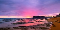 2014jan_09012014_5_50_collaroy_sunrise_beach_ocean_sydney_northern_beaches_nsw_australia_by_lena_postnova