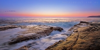 2014jan_11012014_5_39_freshwater_sunrise_beach_ocean_sydney_northern_beaches_nsw_australia_by_pavel_trotsenko