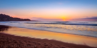 2014jan_12012014_5_55_freshwater_sunrise_beach_ocean_sydney_northern_beaches_nsw_australia_by_pavel_trotsenko