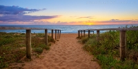 2014jan_13012014_5_58_narrabeen_sunrise_beach_ocean_sydney_northern_beaches_nsw_australia_by_pavel_trotsenko