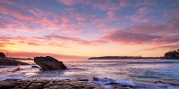 2014jan_14012014_6_05_freshwater_sunrise_beach_ocean_sydney_northern_beaches_nsw_australia_by_lena_postnova_