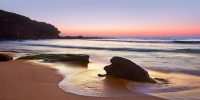 2014jan_16012014_5_42_curlcurl_sunrise_beach_ocean_sydney_northern_beaches_nsw_australia_by_pavel_trotsenko_