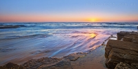 2014jan_17012014_6-03_turimetta_sunrise_beach_ocean_sydney_northern_beaches_nsw_australia_by_pavel_trotsenko