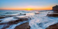 2014jan_19012014_5_58_dee_why_sunrise_beach_ocean_sydney_northern_beaches_nsw_australia_by_pavel_trotsenko