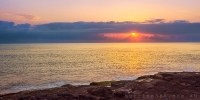 2014jan_20012014_6_17_freshwater_sunrise_beach_ocean_sydney_northern_beaches_nsw_australia_by_lena_postnova