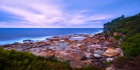 2014jan_21012014_5-57_dee_why_sunrise_beach_ocean_sydney_northern_beaches_nsw_australia_by_pavel_trotsenko