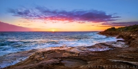 2014jan_23012014_6_03_curlcurl_sunrise_beach_ocean_sydney_northern_beaches_nsw_australia_by_pavel_trotsenko