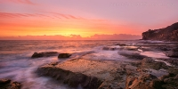 2014jan_24012014_5-54_dee_why_sunrise_beach_ocean_sydney_northern_beaches_nsw_australia_by_lena_postnova
