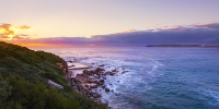 2014jan_27012014_6_17_curlcurl_sunrise_beach_ocean_sydney_northern_beaches_nsw_australia_by_lena_postnova