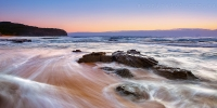 2014jan_28012014_6-11_turimetta_sunrise_beach_ocean_sydney_northern_beaches_nsw_australia_by_pavel_trotsenko