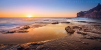 2014jan_29012014_6-13_dee_why_sunrise_beach_ocean_sydney_northern_beaches_nsw_australia_by_lena_postnova