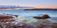 2014jan_30012014_6_00_freshwater_sunrise_beach_ocean_sydney_northern_beaches_nsw_australia_by_lena_postnova
