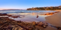 2014jan_31012014_6_25_freshwater_sunrise_beach_ocean_sydney_northern_beaches_nsw_australia_by_lena_postnova