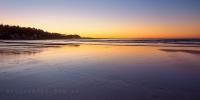2014July_17072014_6-55_Freshwater_Sunrise_beach_ocean_Sydney_Northern_beaches_NSW_Australia_by_Pavel_Trotsenko_Lena_Postnova