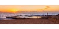 2014march_14032014_6_54_curl_curl_sunrise_beach_ocean_sydney_northern_beaches_nsw_australia_by_lena_postnova