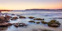 2014march_19032014_6_51_freshwater_sunrise_beach_ocean_sydney_northern_beaches_nsw_australia_by_lena_postnova