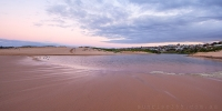 2014MAY_08052014_6-24_Curl_Curl_Sunrise_beach_ocean_Sydney_Northern_beaches_NSW_Australia_by_Pavel_Trotsenko_Lena_Postnova