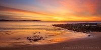 2014MAY_20052014_6-33_Dee_Why_Sunrise_beach_ocean_Sydney_Northern_beaches_NSW_Australia_by_Pavel_Trotsenko_Lena_Postnova