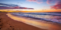 2014MAY_24052014_6-37_Dee_Why_Sunrise_beach_ocean_Sydney_Northern_beaches_NSW_Australia_by_Pavel_Trotsenko_Lena_Postnova
