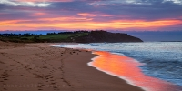 2014MAY_28052014_6-35_Long_Reef_Sunrise_beach_ocean_Sydney_Northern_beaches_NSW_Australia_by_Pavel_Trotsenko_Lena_Postnova