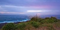 2014_October_24102014_6-05_Freshwater_Sunrise_beach_ocean_Sydney_Northern_beaches_NSW_Australia_by_Pavel_Trotsenko_Lena_Postnova
