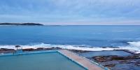 2014_September_02092014_6-20_Dee_Why_Sunrise_beach_ocean_Sydney_Northern_beaches_NSW_Australia_by_Pavel_Trotsenko_Lena_Postnova