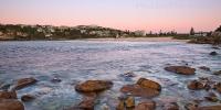 2014_September_18092014_6-00_Freshwater_Sunrise_beach_ocean_Sydney_Northern_beaches_NSW_Australia_by_Pavel_Trotsenko_Lena_Postnova