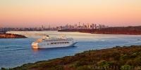 2014_September_28092014_5-50_Manly_Parkhill_Sunrise_beach_ocean_Sydney_Northern_beaches_NSW_Australia_by_Pavel_Trotsenko_Lena_Postnova